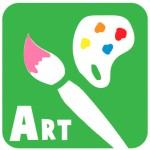 enrichment-art