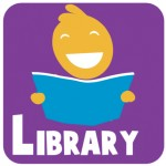 enrichment-library