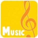 enrichment-music