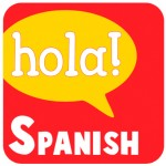 enrichment-spanish