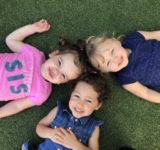 lucia_playground
